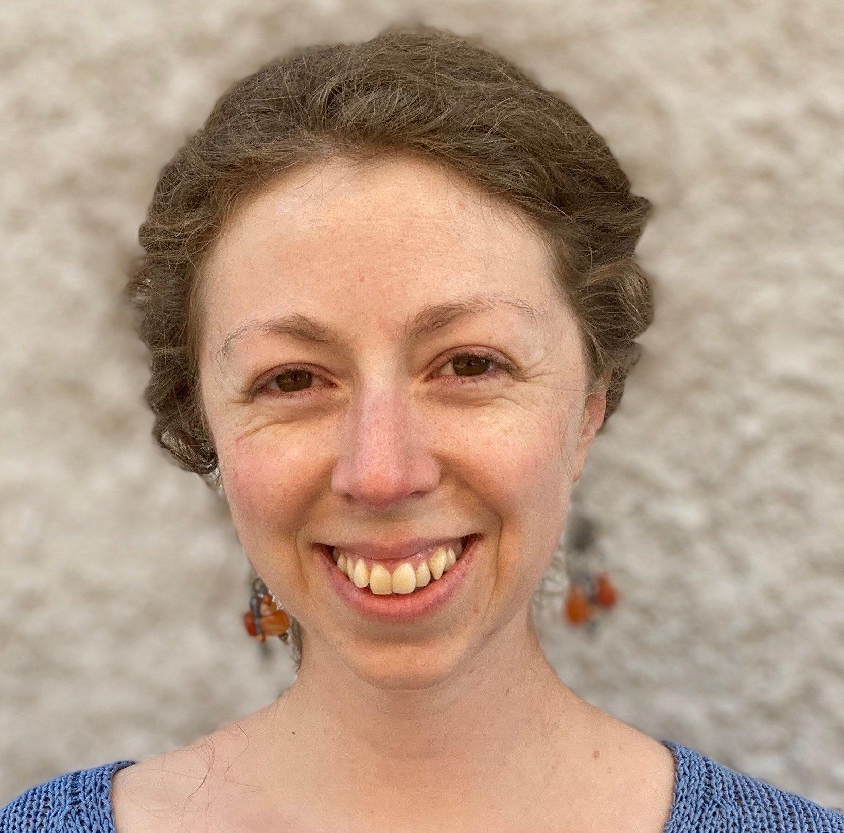 IMG_0691 - Erika Dunn-Weiss
