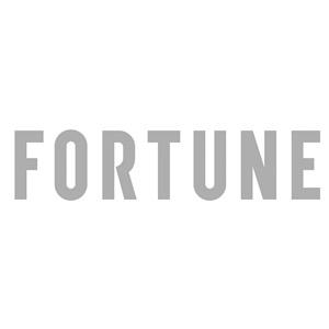 Term Sheet- Venture Deals