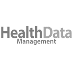 The Biggest Health Data Breaches of 2017