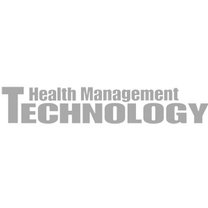 Telehealth growth expands organizations' cybersecurity checklist