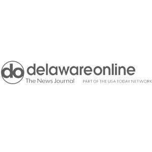 Scope of Medical Data Breaches Unknown in Delaware