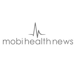 53 digital health funding deals from Q3 2017