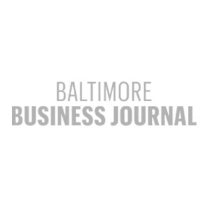 Baltimore Healthcare Security Startup Adds $3M to Series A Round