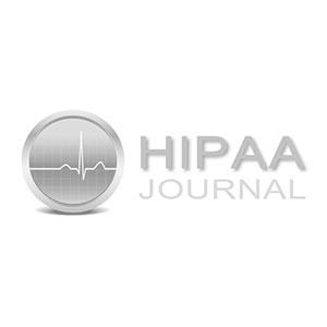 Protenus Releases 2016 Healthcare Data Breach Report