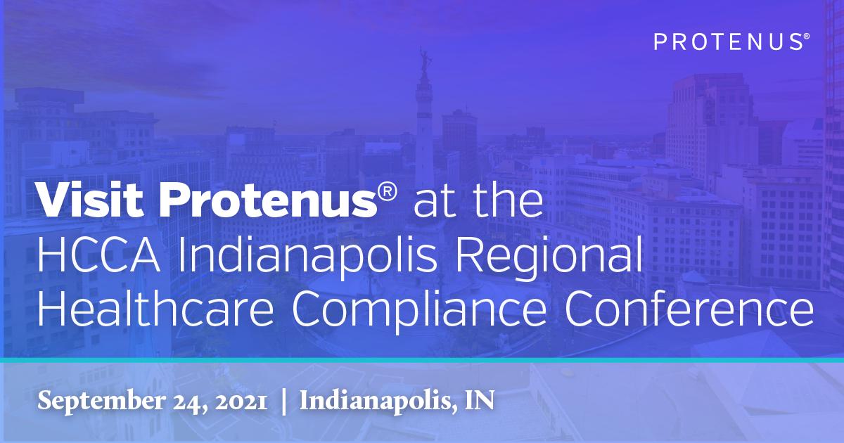 PROTENUS_HCCA_Indianapolis_2021_1200x630