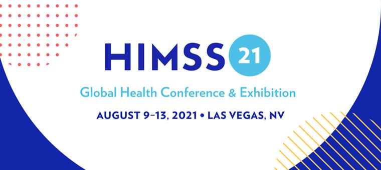 himssorg_global_conference-1