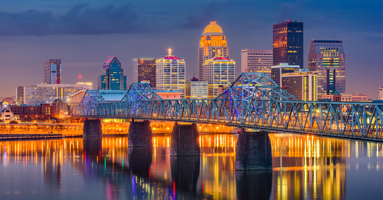 2021 HCCARegional Healthcare Compliance Conference - Louisville
