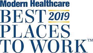 2019-BestPlacesToWork_Logo