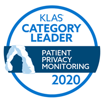 2020-category-leader-patient-privacy-monitoring-web-e1592321462835