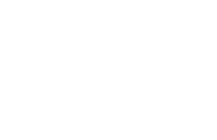 Baltimore-area tech companies join forces to lower hiring barriers, increase diversity