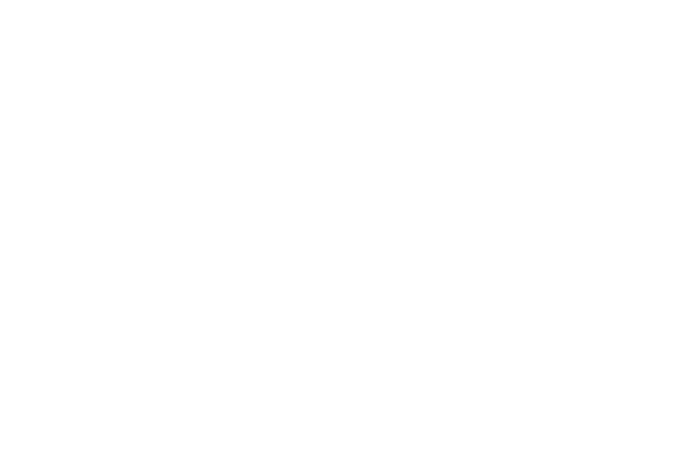 Protenus Named One of Forbes' Best Startup Employers in 2020