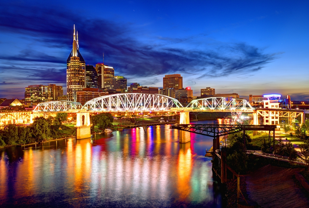 2021 HCCARegional Healthcare Compliance Conference - Nashville