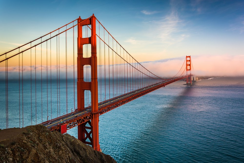 2021 HCCARegional Healthcare Compliance Conference - San Francisco