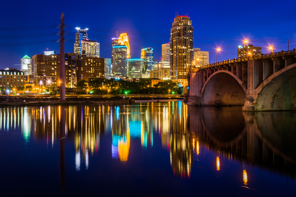 2021 HCCARegional Healthcare Compliance Conference - Minneapolis, MN