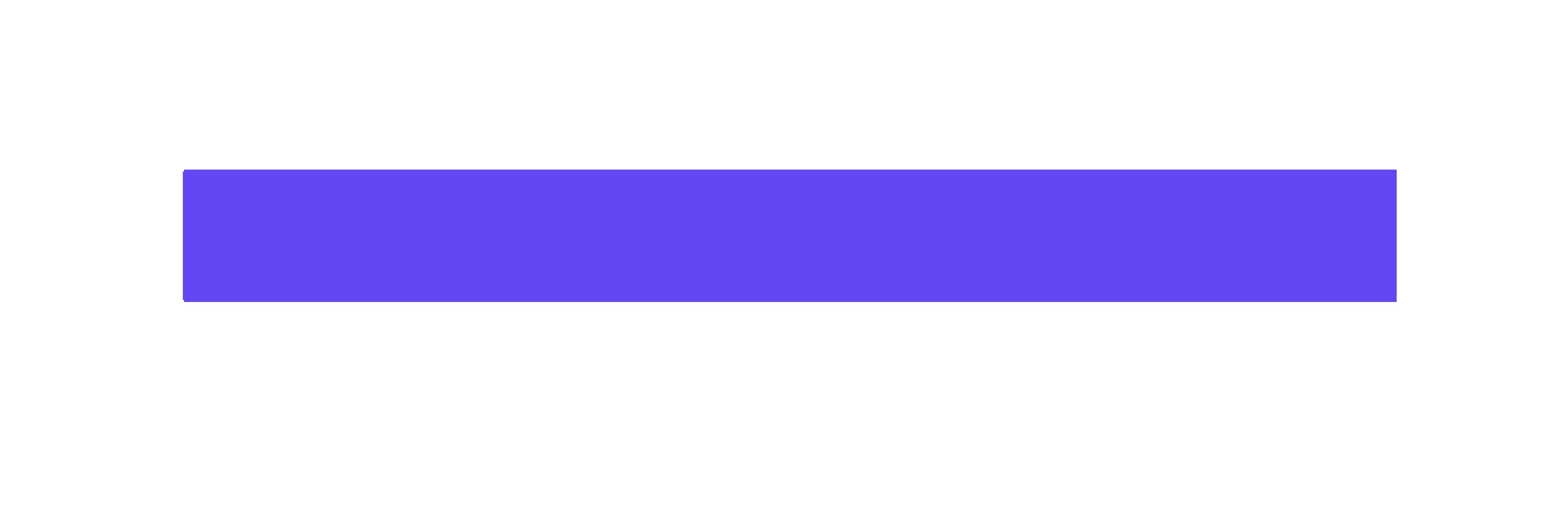 protenus-logo-large format-Purple (1)